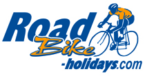 bike-holidays