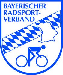 Bayerischer Radsportverband